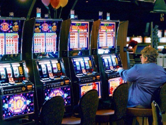 """Попробуй скачать мобильное приложение казино Вулкан и поиграть в слот """"Династия Минг"""""""