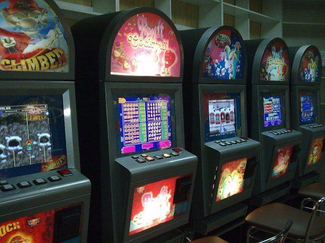 Вулкан 24 официальный сайт - казино для азартных людей