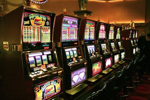 Как быстро разбогатеть на сайте онлайн казино Вулкан Удачи