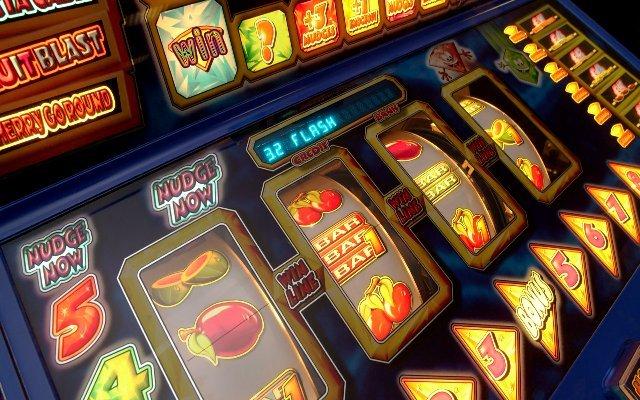 Казино Вулкан Престиж - лучшие азартные игры онлайн