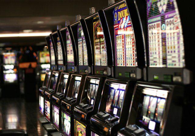 Простой способ победить: азартные игры нового поколения в казино Слотозал