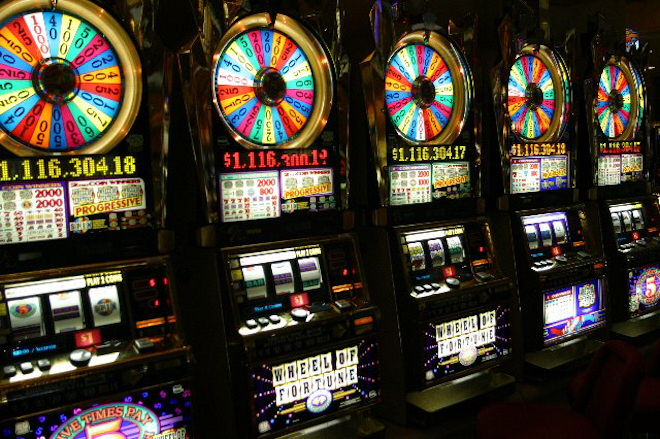 Быстрый способ получить много денег в казино Вулкан 24