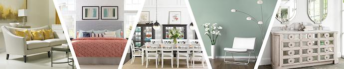 Дом и покупки — мебель