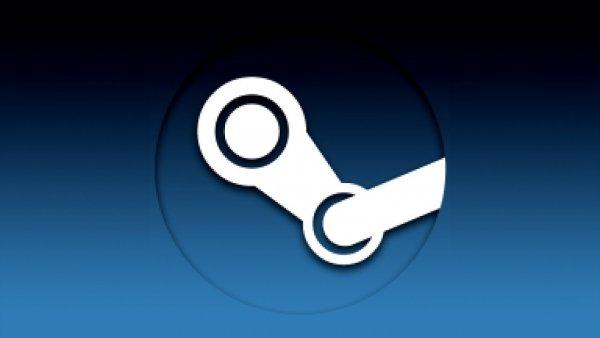 Valve выпускает стриминговую площадку Steam TV для онлайн-трансляций