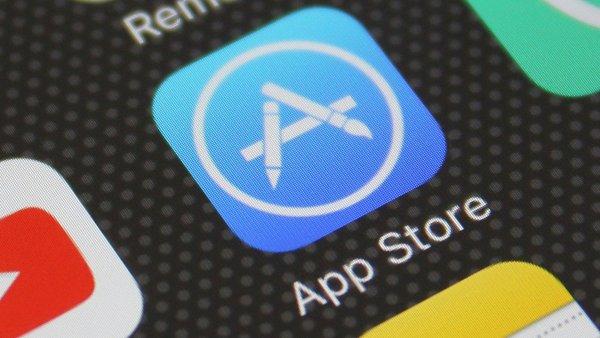 Google на коне: В AppStore обнаружили приложение, ворующее деньги
