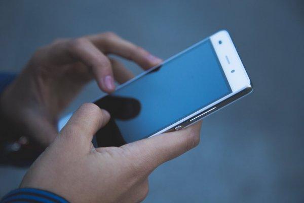 Блокировка Telegram привела к проблемам с интернетом почти у трети граждан РФ