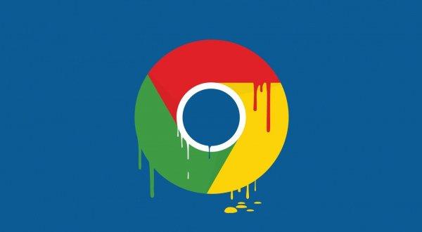 Google Chrome предупредит пользователей об украденном пароле