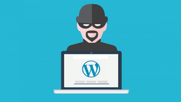 Хакеры научились ставить на сайты WorldPress плагины с бэкдорами