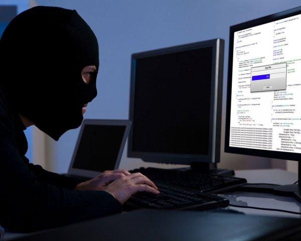 Хакеры «слили» в общий доступ данные 260 тысяч пользователей Facebook
