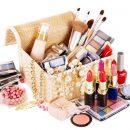Косметика и парфюмерия по лучшим ценам