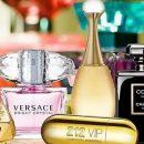 Качественная косметика и парфюмерия по отличной цене