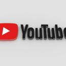 В России жалуются на сбои в YouTube