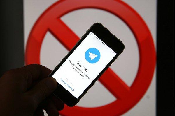 Эксперт спрогнозировал разорение Telegram из-за блокировки