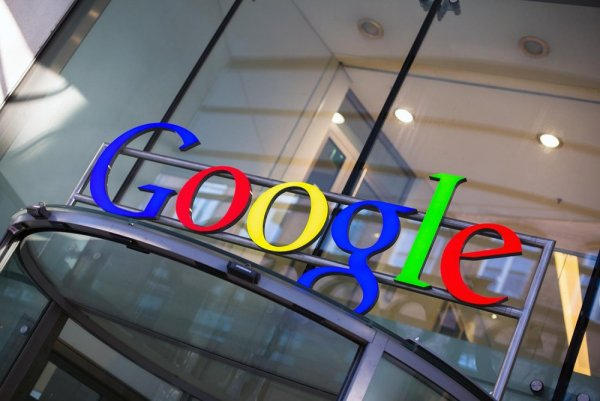 Стажер Google по ошибке запустил рекламу на 10 млн долларов