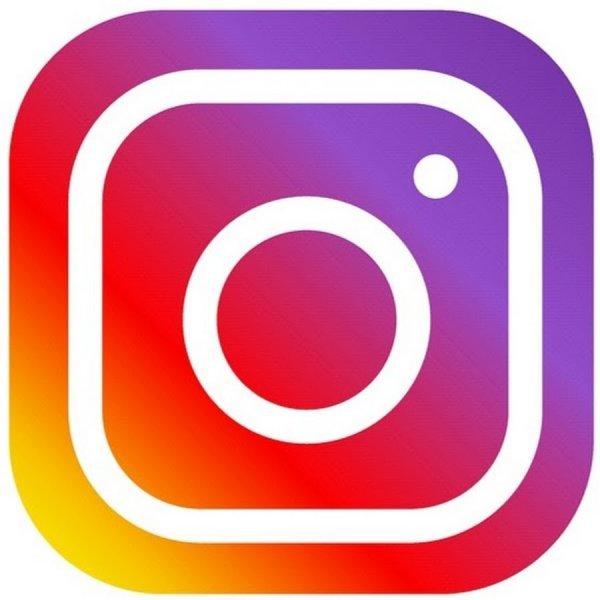 Instagram опробовал новый способ прокрутки ленты