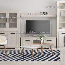 Создание красивого интерьера с мебелью от Максидом