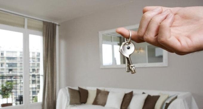 Где арендовать квартиру посуточно в Норильске