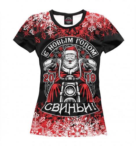 Одежда с принтами из интернет-магазина MyDesignStyle.ru