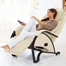 Качественные и удобные массажные кресла