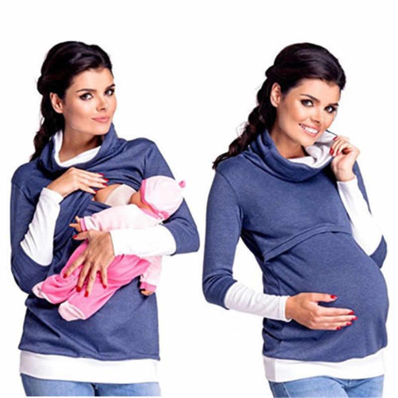 Джемпера и толстовки для беременных