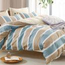 Купить постельное белье по доступной цене в Днепре