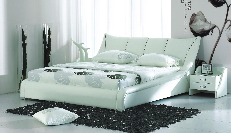 Качественная мебель для всего дома