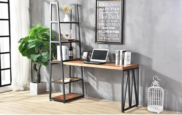 Ваша мебель в стиле loft