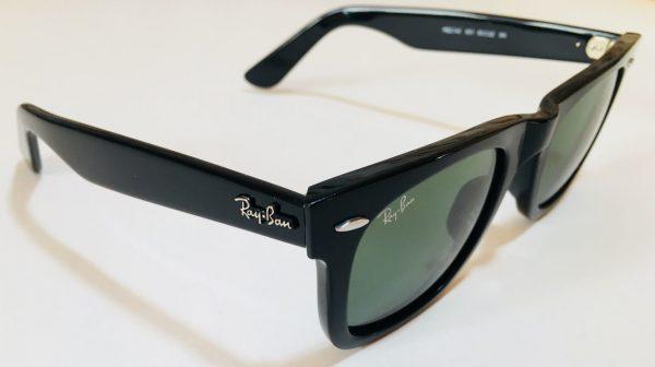 Большой выбор оригинальных солнцезащитных очков