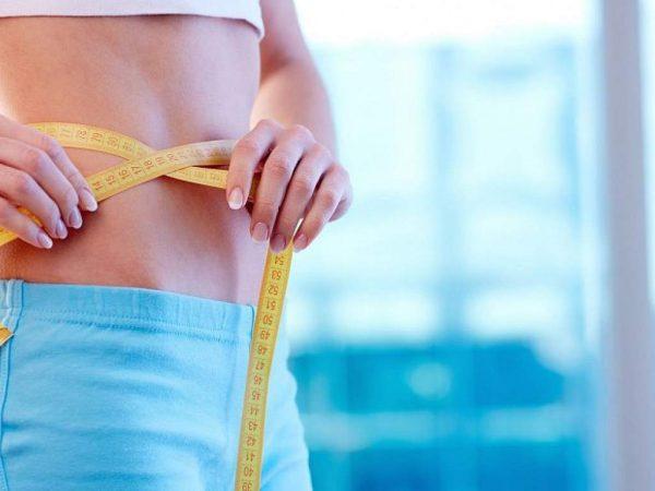 Как похудеть без риска для здоровья