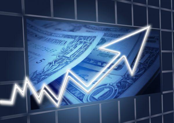Вся информация о покупке или продаже валюты