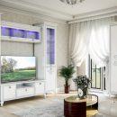 Производство и продажа мебели в Брянске