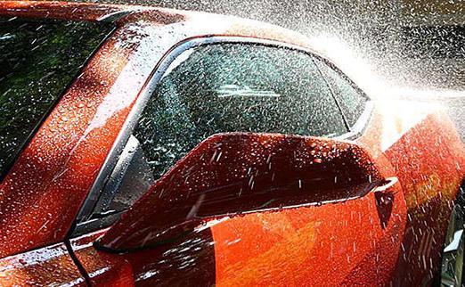 Уборочное оборудование для автомоек  по лучшим цены у Shop-Avd.ru
