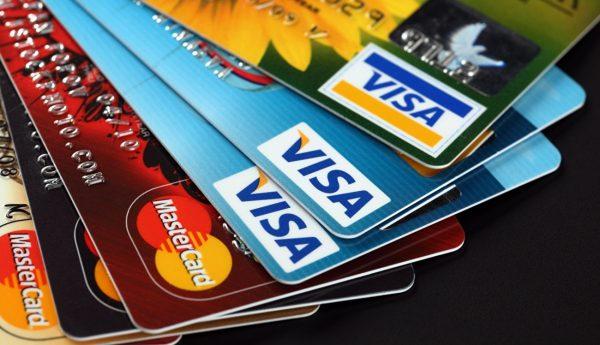 Лучшие кредитные карты 2020 года