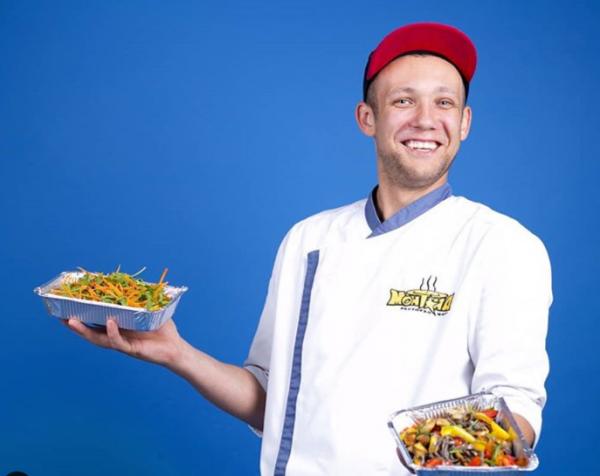 Синдикат Вкуса – источник информации о лучших заведениях