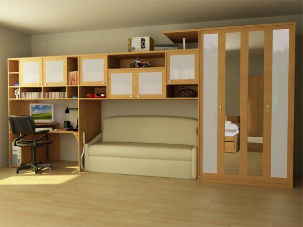 Мебель в дом по низким ценам