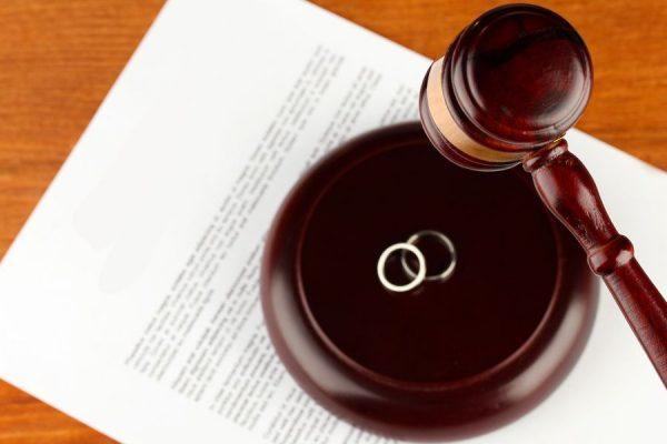 Юристы по разводам с самым высоким рейтингом одобрения у метро Люблино