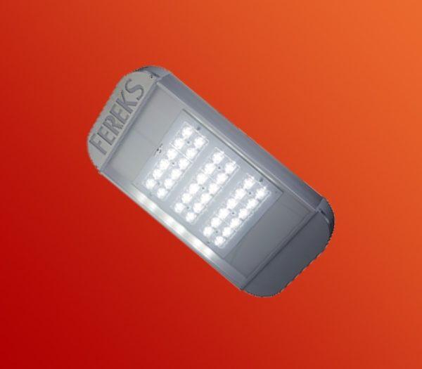 Отличные светильники Ферекс по доступной цене