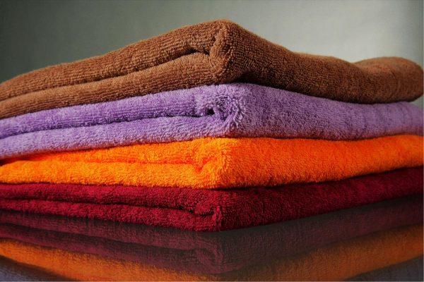 Превосходный текстиль по доступной стоимости