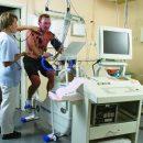 Пройти курсы переподготовки по функциональной диагностике