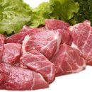 Где купить свинину первого сорта оптом от производителя