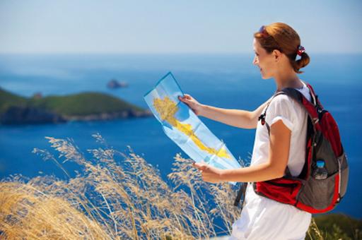 Полезная и интересная информация для туристов о путешествиях