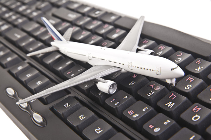 Как найти самые дешевые авиабилеты из Екатеринбурга в Сочи