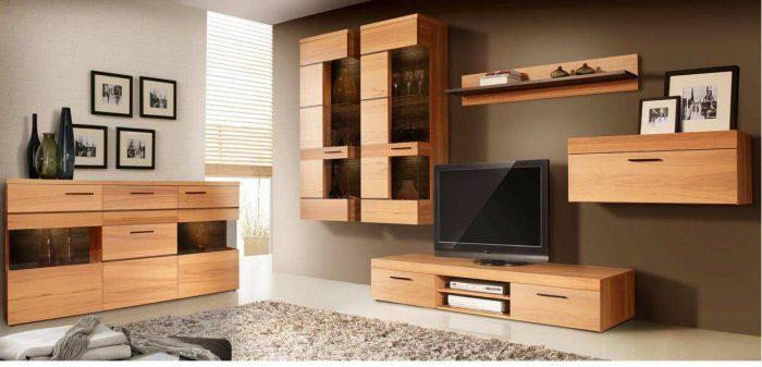 Покупайте качественную и надежную мебель