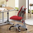 Качественные компьютерные кресла для детей