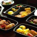 Доставка вкусной еды на дом или в офис в Хабаровске