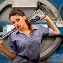 Заочное и дистанционное обучение профессии слесарь