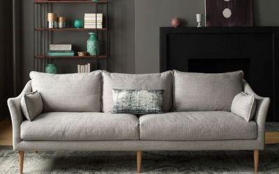Качественная мягкая мебель на заказ