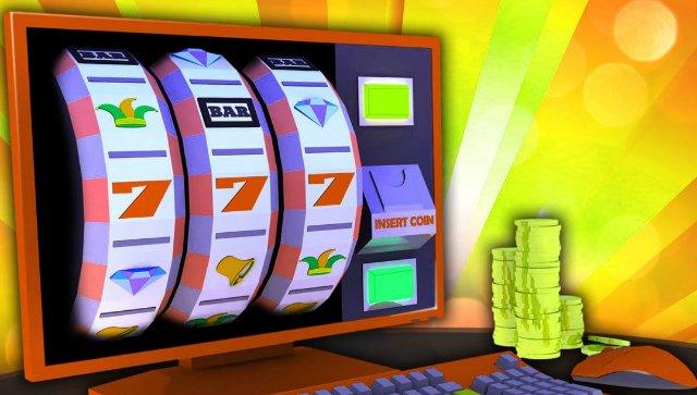 Как выбрать казино для крупных ставок