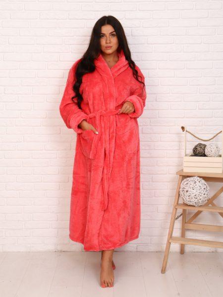Женские халаты и домашняя одежда от производителя