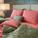 Покупайте качественный домашний текстиль